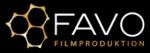 Favo Film