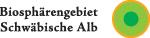biosphaerengebiet schwäbische alb