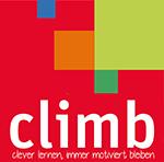 climb clever lernen